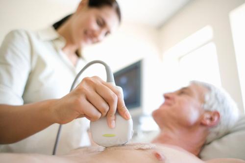 Calgary cardiac ultrasound diagnostic clinic specializing in echocardiography, carotid ultrasound, electrocardiography & cardiac research